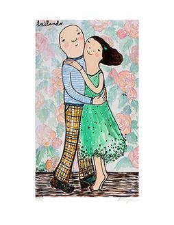 Bailando (95 Editions)